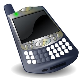 Soportes para móviles